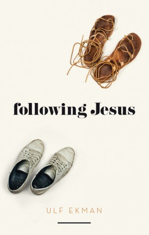 ulfekman_followingjesus